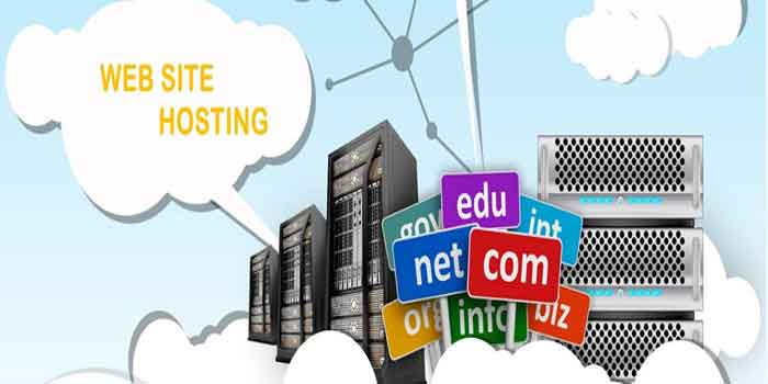 Top 5 Fast and Affordable WordPress Hosting service Provider