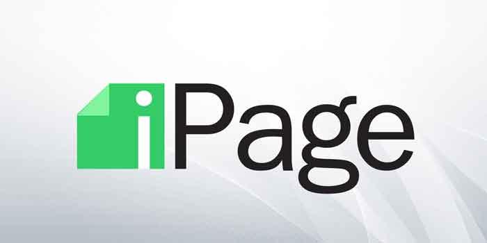Ipage WordPress web hosting-: