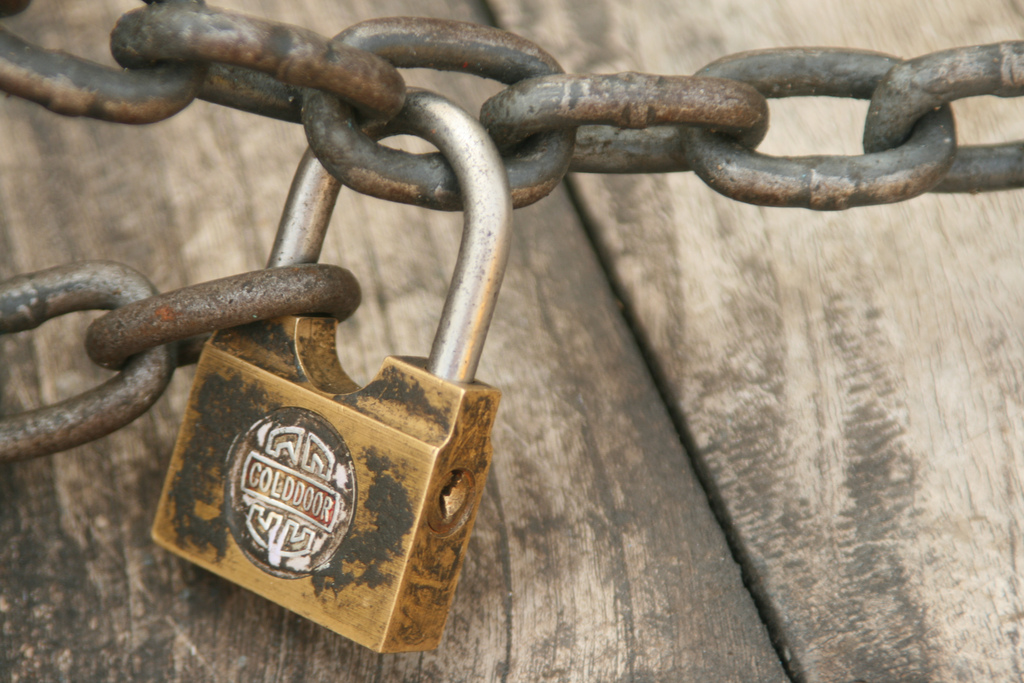 Cheap and Easy Ways to Secure Your WordPress Site from Hackers