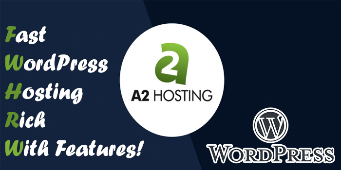A2 Hostiing