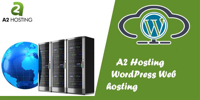 A2 WordPress Hosting Review